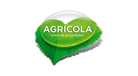 Agricola » Logo