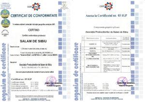 certificat-de-conformitate