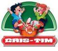 Crsi Tim » Logo