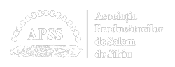 The Association of Sibiu Salami Producers