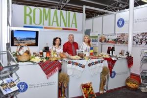 Foto Slovenia 1